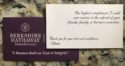 740-405-2424 / Card