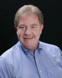 Chris Kernan, Broker-Associate