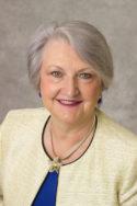 Cindy Marsh Tichy, REALTOR