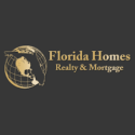 Florida Homes Realty and Mortgage