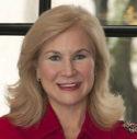 Carla Walker, Walker Real Estate Group Chicago