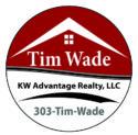 Keller Williams Advantage Realty, LLC