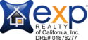 Green Home Real Estate Brokered by eXp Realty