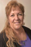 Monica Hill, REALTOR®, Broker Associate