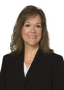 Sheryl Williams Realty at Windermere Real Estate