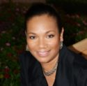 Rhonda Brewer-Lee