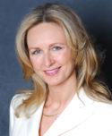 Wendy Kaye