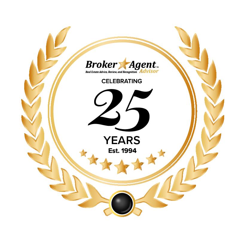 Image result for Broker Agent Advisor