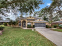 Just Sold this Lakefront Deltona Home!