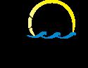 Real Estate Management of Key West