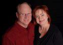 Ray & Susan Feindt