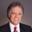 Nelson Vianna - Real Estate Broker