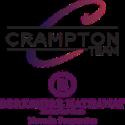 Crampton Team
