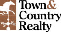 Town and Country Realty, Inc