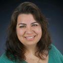 Sandra M. Vargas