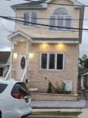 Sold for $570,000 11/05/20 72 Dixon Avenue Staten Island N.Y 10302