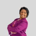 Juanita Jackson Realty