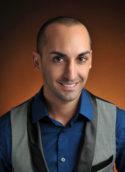 Alex Prins Real Estate Agent