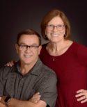 Barb & Steve Backstrom, Minnesota Broker Associates