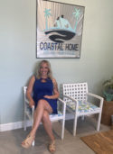 Coastal Home Real Estate