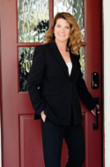 Coldwell Banker Apex