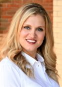Whether you\\\\\\\\\\\\\\\'re a home seller or buyer, call Theresa Meyer!