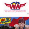 exp Realty llc.-Wonder Woman Homes