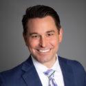 Kyle Madorin | REALTOR® & Founder