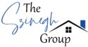 The Szinegh Group by EXP Realty LLC