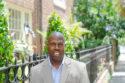 Carolina One Real Estate Services