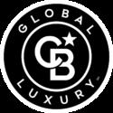Certified CB Global Luxury Specialist